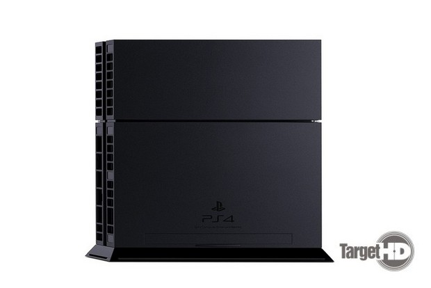 xsony-playstation-4-07.jpg.pagespeed.ic.mEXLw6jUCb