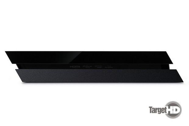 xsony-playstation-4-08.jpg.pagespeed.ic.2Qvun0IbC7