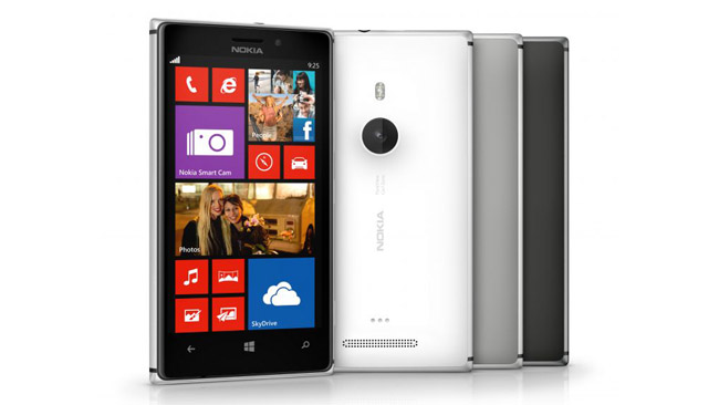 1-nokia_lumia_925_color_range