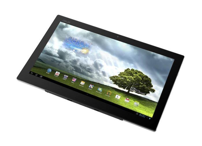 ASUS-Portable-AiO-tableta-con-pantalla-de-18-pulgadas