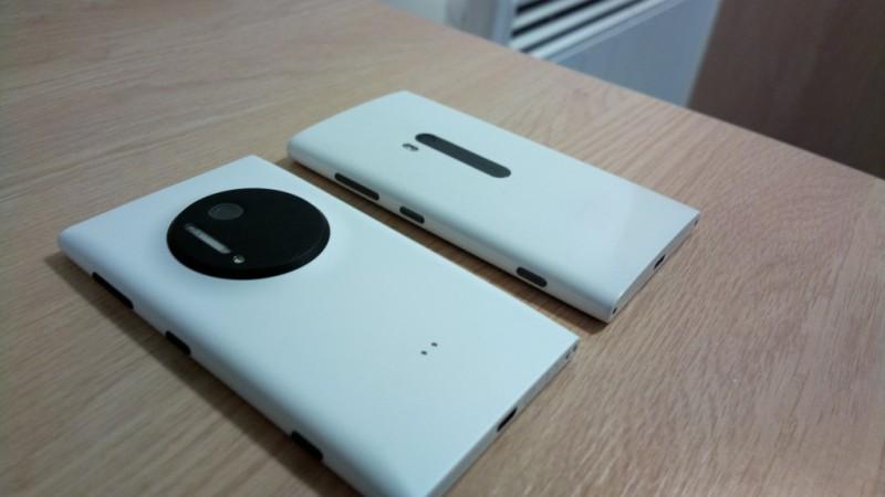 Lumia-1020-vs-Lumia-920