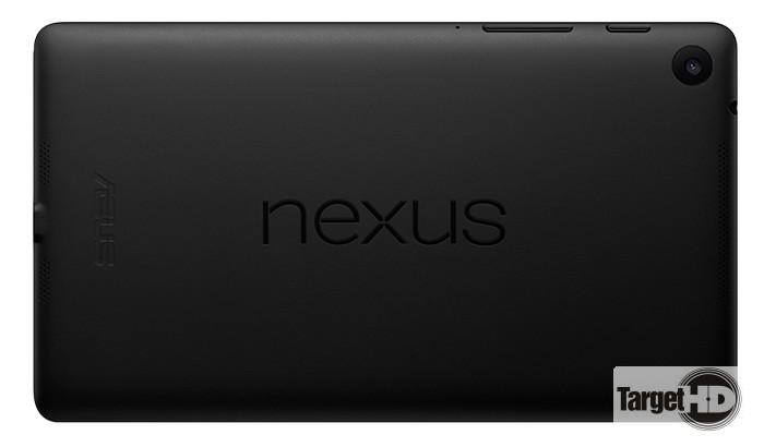 google-nexus-7-2013-08