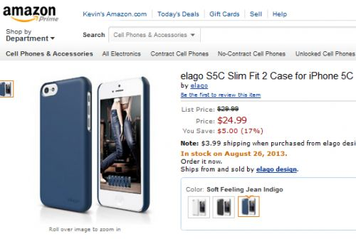 iphone5c-case-amazon