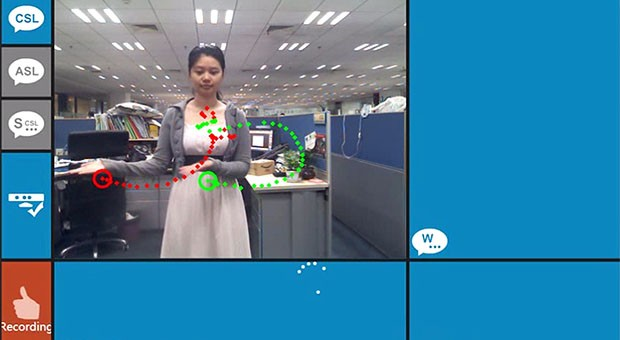 kinect-sign-language-2013-07-18-01.jpg.pagespeed.ce.JW5vsw1MGs