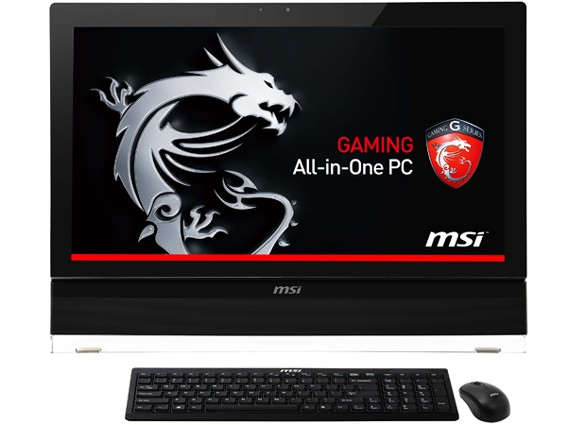 586x425xmsi-27-inch-amd-lead.jpg.pagespeed.ic.Zbvld3LhZv