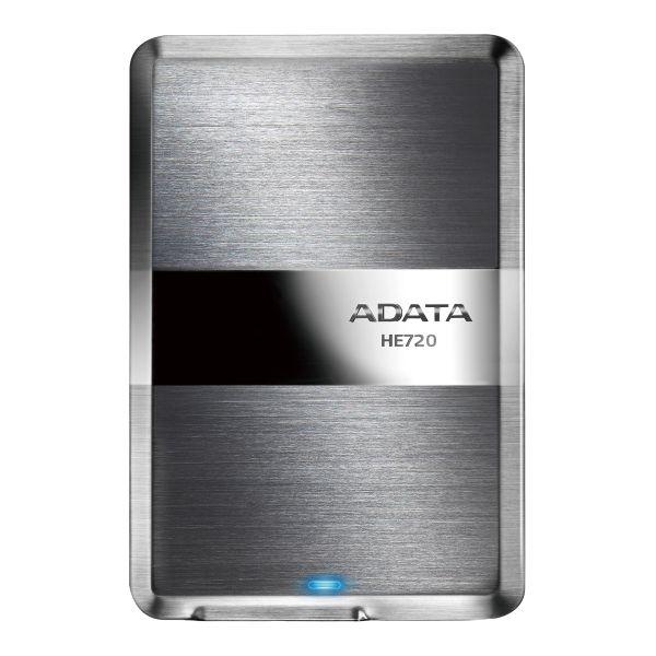 ADATA_HE720_front_09