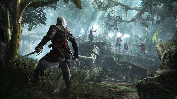 Assassins-Creed-IV-Black-Flag-Screenshot_51