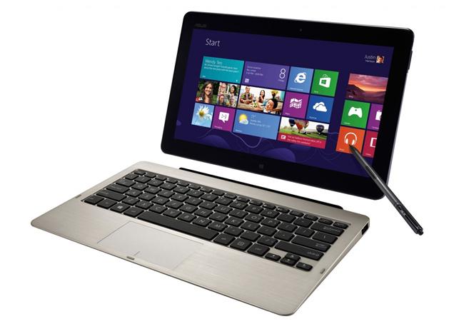 Asus-Vivo-Tab-RT-Windows-8