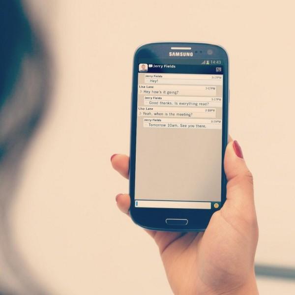 BBM-para-ios-e-android