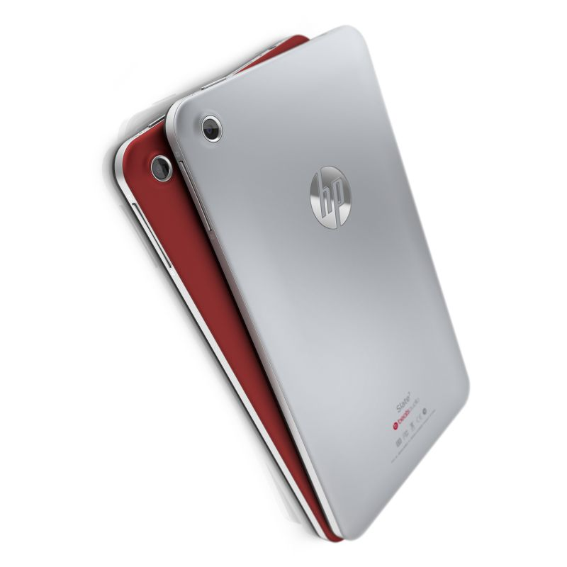 HP-Slate-7-–-Red-and-Silver