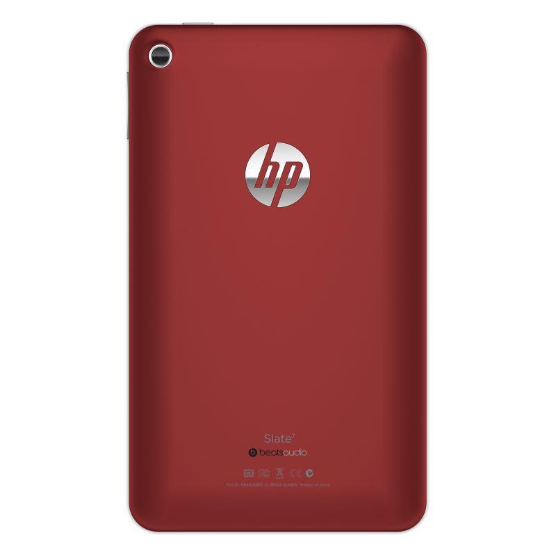 HP-Slate-7-–-Red-back