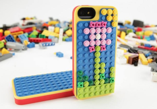 Lego-iPhone-5-Case