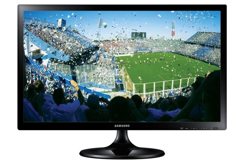 TV Monitor TC310_baixa