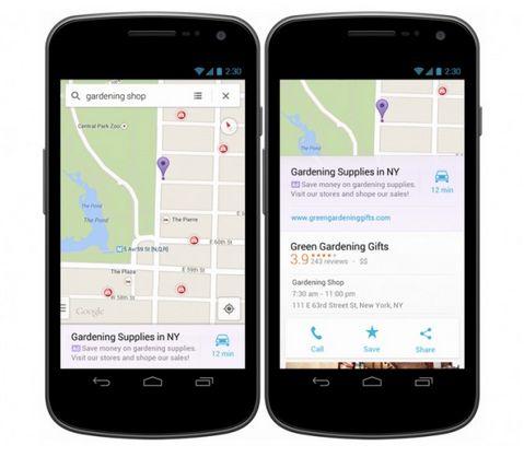 anuncios-locais-google-maps-mobile