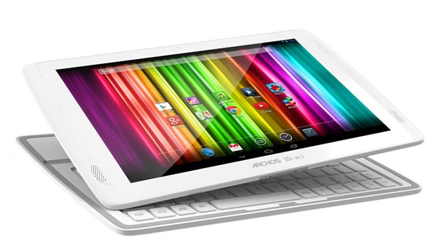 archos-101-xs-2-press-image.jpg.pagespeed.ce.f4NB3omi48