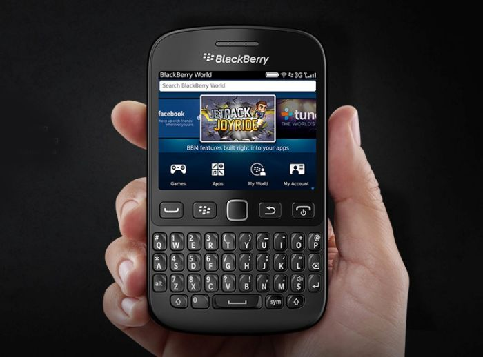 blackberry-9720-official