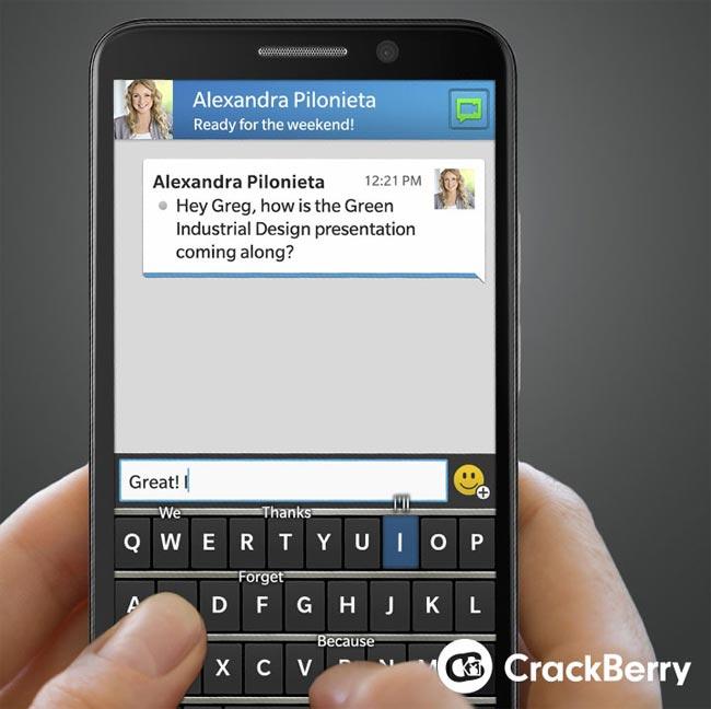 blackberry-z30-1