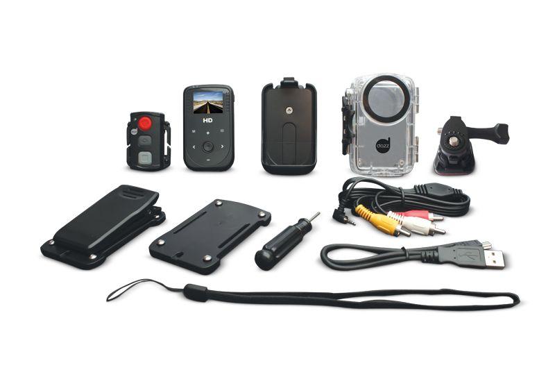 dazz-camera-full-sport-hd