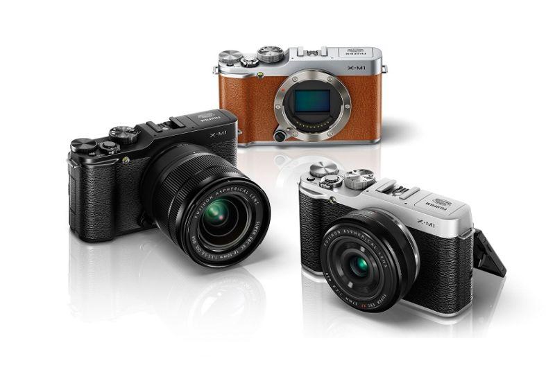 fujifilm-family-camera