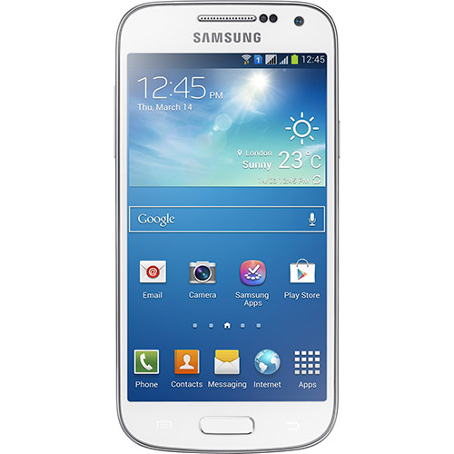 galaxy-s4-mini-duos-branco-01