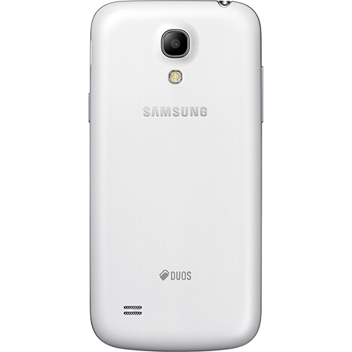galaxy-s4-mini-duos-branco-02