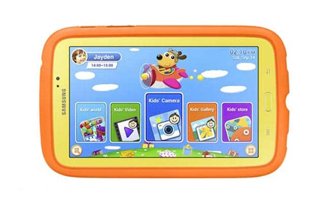 galaxy-tab-3-kids1