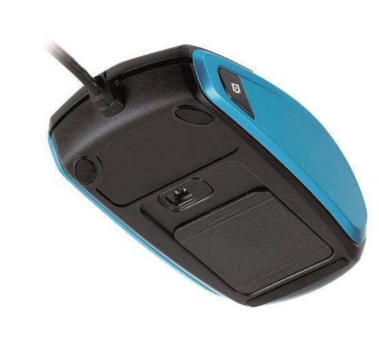 genius-cam-mouse-01