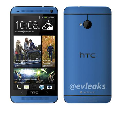 htc-one-blug