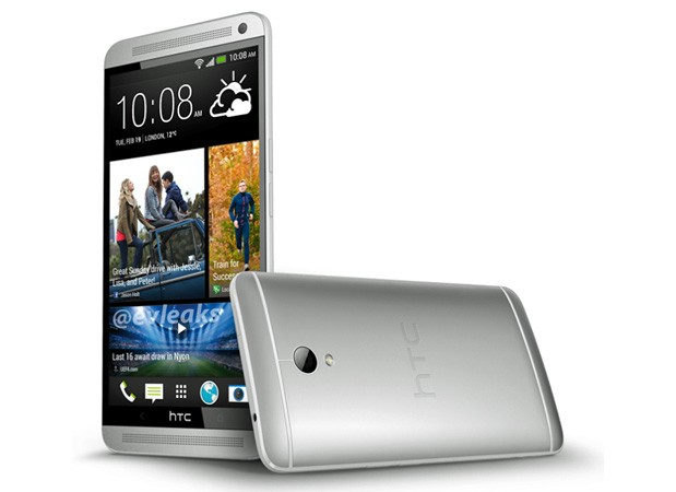 htc-one-max-press-shot-leak.jpg.pagespeed.ce.naX-3R0UBp