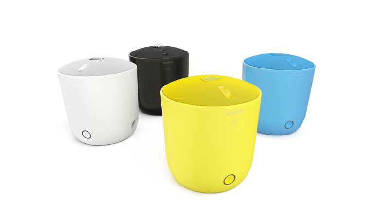 jbl-playup-portable-wireless-speaker-for-nokia-color-range