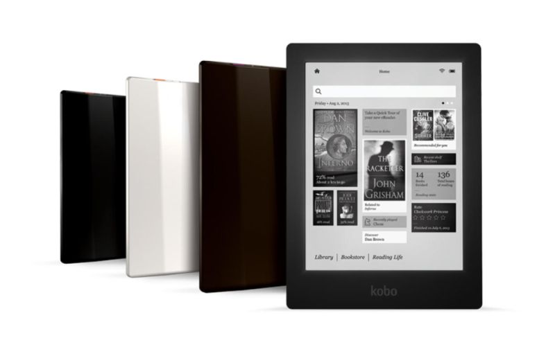 kobo-aura-hd-head