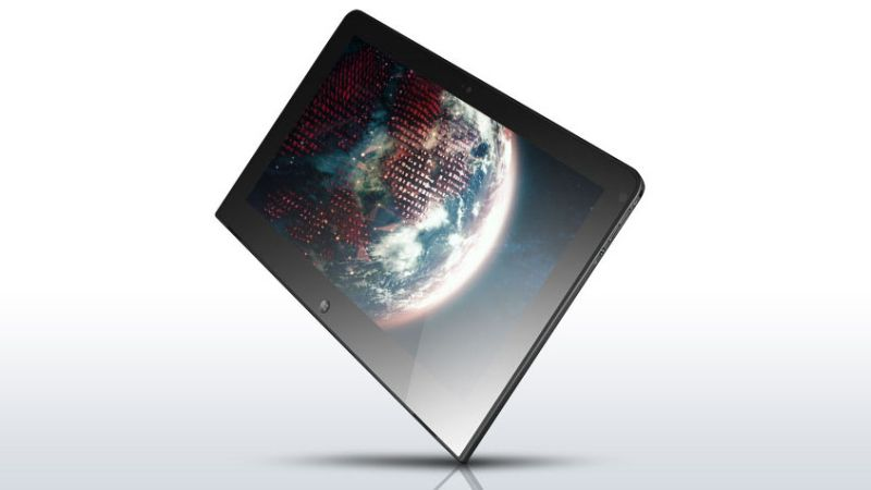 lenovo-convertible-tablet-thinkPad-helix-Tablet-View-4