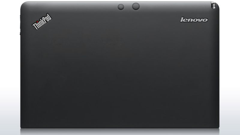 lenovo-convertible-tablet-thinkPad-helix-back-view-7