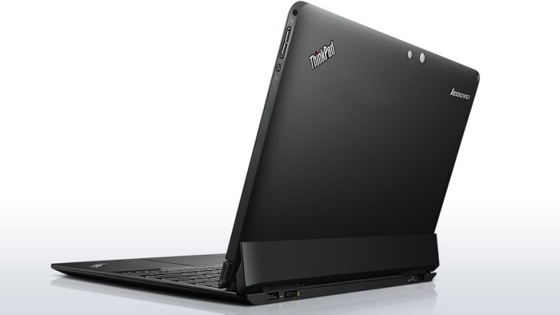 lenovo-convertible-tablet-thinkPad-helix-back-view-with-keyboard-8