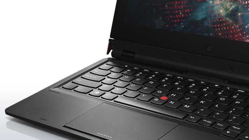 lenovo-convertible-tablet-thinkPad-helix-closeup-front-view-keyboard-11