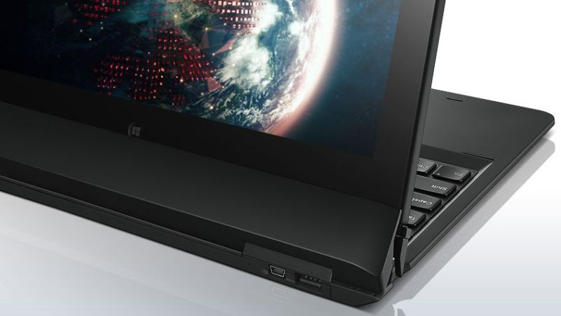 lenovo-convertible-tablet-thinkPad-helix-closeup-stand-view-10