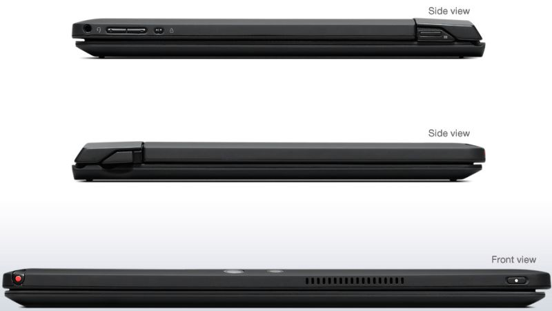 lenovo-convertible-tablet-thinkPad-helix-side-views-with-keyboard-13