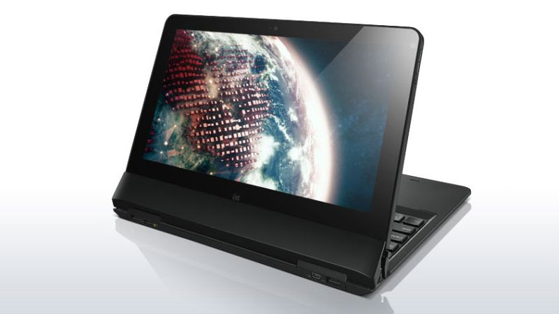 lenovo-convertible-tablet-thinkPad-helix-stand-view-2