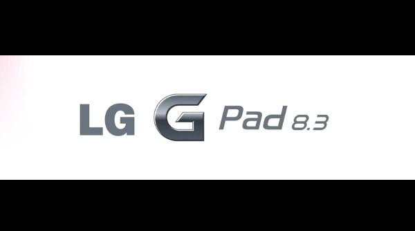 lg-g-pad-8.3--teaser-film---youtube