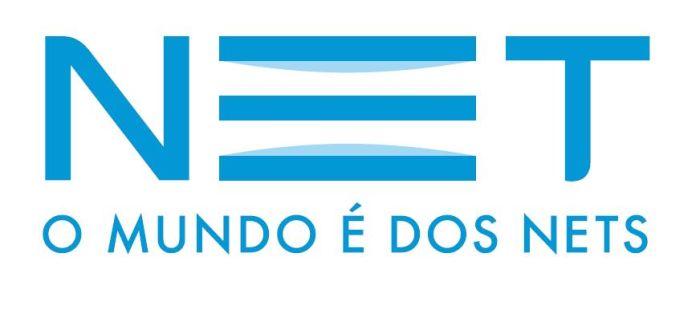 net-logo-2013