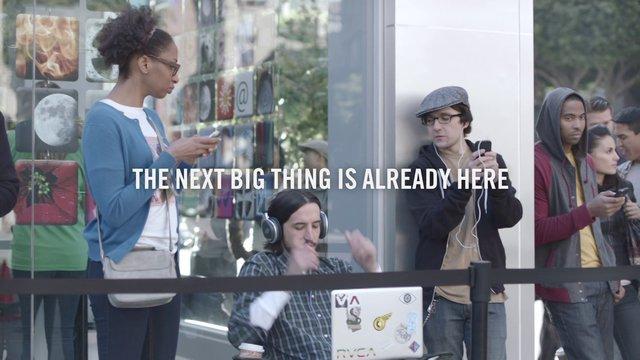 next-big thing