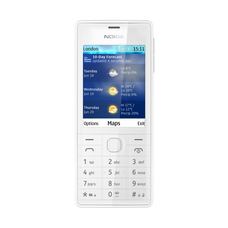 nokia-515-nokia515weather