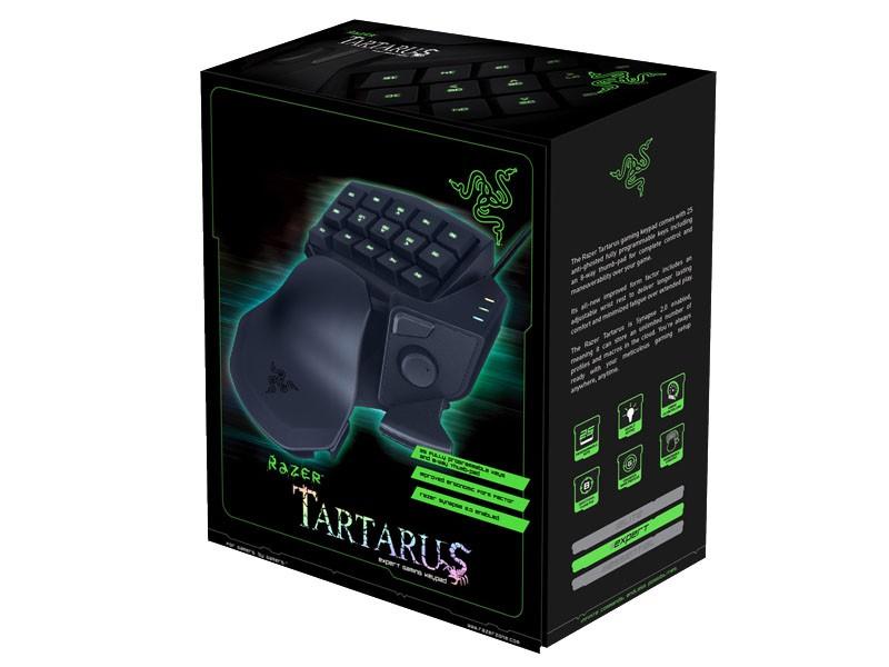razer-tartarus-05