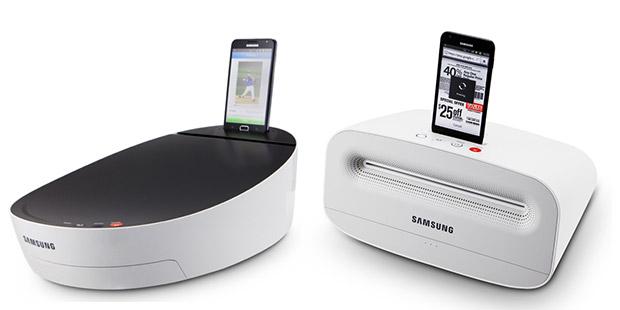 samsung-concept-printers.jpg.pagespeed.ce.Jd-jYmvJc4