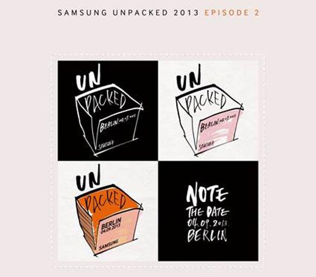 samsung-unpacked-part-2