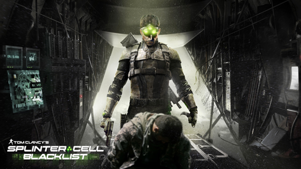 splinter-cell-nvidia