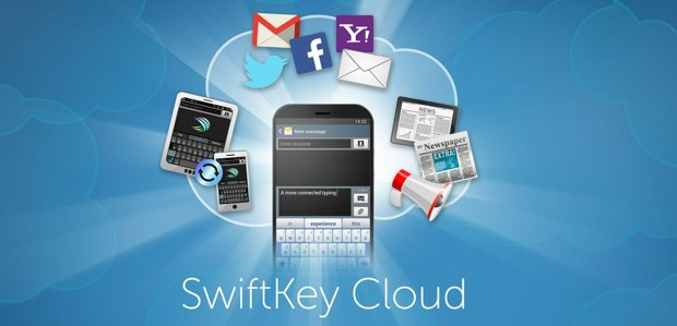 swiftkey-cloud.jpg.pagespeed.ce.4V-9qORUlK