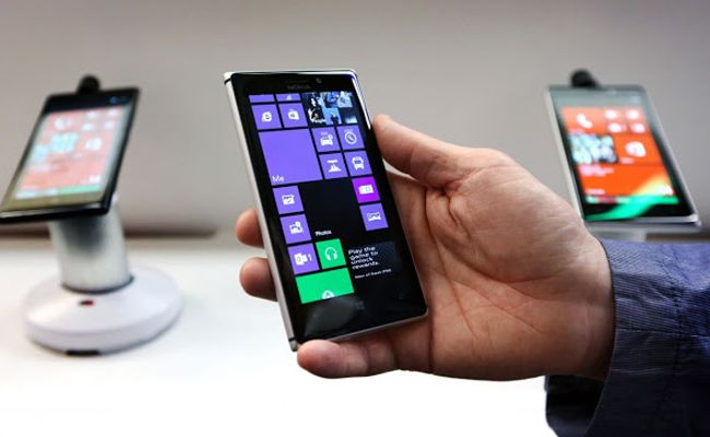 windows-phone-degustacao