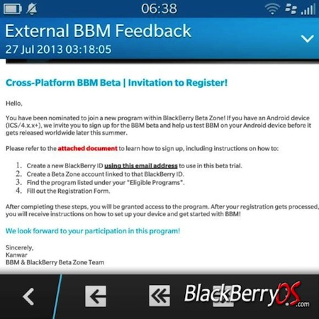 xbbm-androidemail-vzm.jpg.pagespeed.ic.tDijgmNt4H