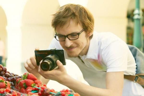 xlens-camera-honami